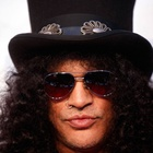 Immagine di Slash