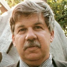 Immagine di Stephen Jay Gould