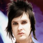 Immagine di The Rev (The Reverend Tholomew Plague)