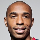 Immagine di Thierry Henry