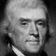 Frases de Thomas Jefferson