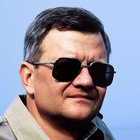 Immagine di Tom Clancy