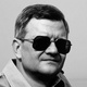 Frases de Tom Clancy