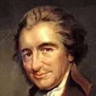 Immagine di Thomas Paine