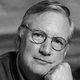 Frases de Tom Peters