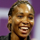Immagine di Venus Williams