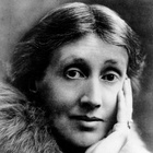 Immagine di Virginia Woolf