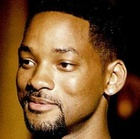 Immagine di Will Smith