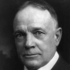 Immagine di Billy Sunday