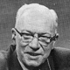 Frases de William Barclay