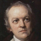 Immagine di William Blake