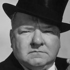 Immagine di W.C. Fields