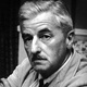 Frases de William Cutberth Faulkner
