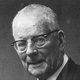 Frases de William Edwards Deming
