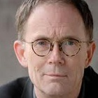 Immagine di William Gibson