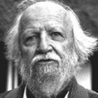 Immagine di William Golding