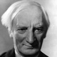 Frases de William Henry Beveridge
