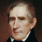 Immagine di William Henry Harrison