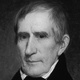 Frases de William Henry Harrison