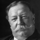Frases de William Howard Taft