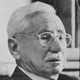 Frases de Will Durant