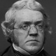 Frases de William Makepeace Thackeray