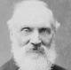 Frases de William Thomson Kelvin